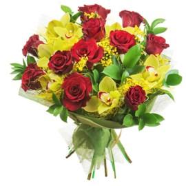 Международная доставка цветов и подарков в Бобруйск 07adb471296a6