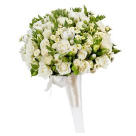 Доставка цветов французская гвиана, магазин цветов в г вологда