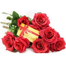 Международная доставка цветов и подарков в Поставы 54c807d018d27