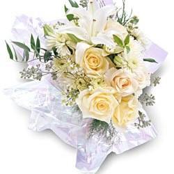 Доставка цветов самоа, доставка цветов москва 14 февраля