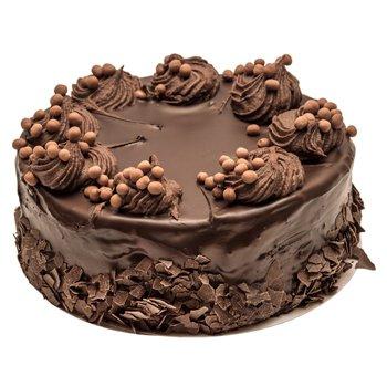 Шиколодные торти фото