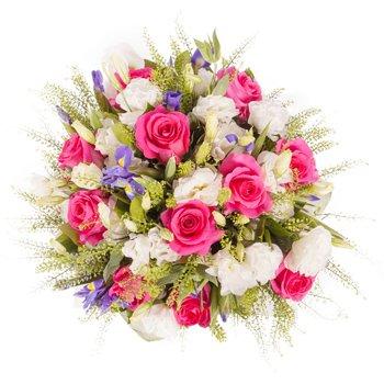Доставка цветов в туркменистан букеты на свадьбу нижний новгород цены