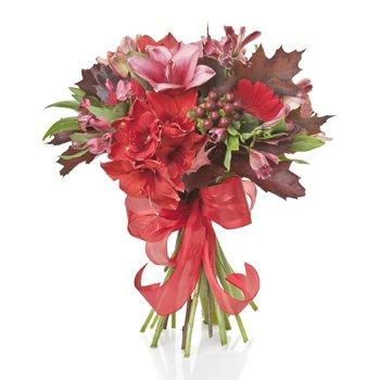 Заказать цветы на дом в волковыске купить цветы оптом в тюмени