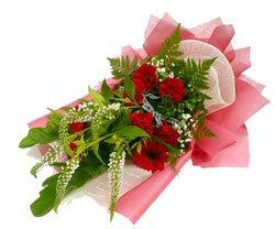 Доставка цветов в вильянди доставка цветов в украине николаев