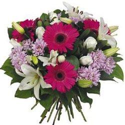 Заказ цветов азербайджан заказать цветы с доставкой иркутск