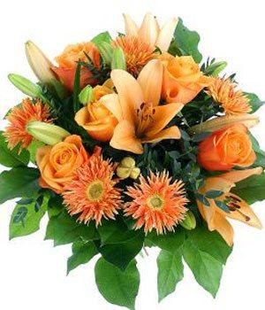 Доставка цветов в добрянке заказ цветов в старом осколе