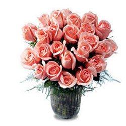 Международная доставка цветов молдове доставка цветов мск